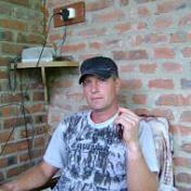 Алексей Сахно, 6 ноября 1975, Уфа, id142735075