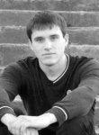 Евгений Ковалев, 1 февраля 1989, Волгоград, id153979734