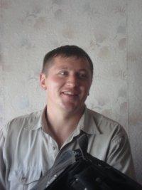 Алесандр Гнедков, 9 ноября 1979, Уфа, id16228767