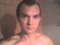 Игорь Дъяконов, 10 июля , Липецк, id55174771