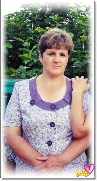 Гульназ Гильфанова, 5 декабря , Майкоп, id64197910