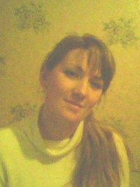 Елена Рубцова-живоглядова, 23 декабря , Калининград, id64691612