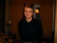 Александр Ревенко, 21 сентября 1964, Архангельск, id68634679