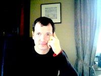 Egor Shuppe, id74391590
