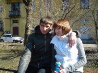 Николай Ващенок, 4 февраля , Санкт-Петербург, id96901583