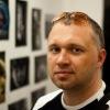 Дмитрий Наумов фотограф