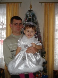 Антон Волошин, 19 ноября 1996, Смела, id128538690