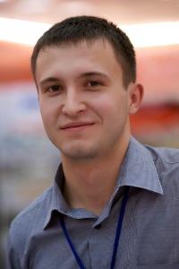 Александр Новиков, Талгар