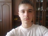 Vlad Kachkovsky, 13 февраля 1995, Вознесенск, id76792188