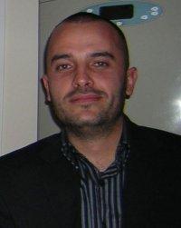 Serkan Kanar, 12 июля , Минск, id91912868