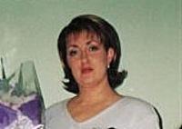 Марина Махрова, Нижний Новгород, id116618121