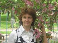 Елена Попова, 22 апреля 1966, Селижарово, id139149165