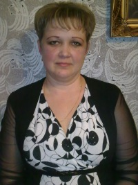 Оксана Фомина, 27 января , Ижевск, id165582513