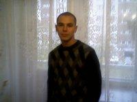 Руслан Рахимьянов