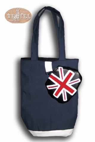 сумка британский флаг + изображения. сумка британский флаг + фото.