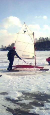 Алексей Шевченко, 28 января 1997,  Железногорск, id84606368