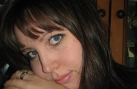Катерина Самойлова, 21 апреля , Нижневартовск, id99354581