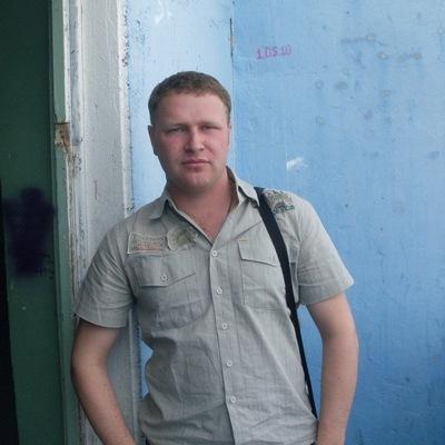 Денис Скрипко, 14 февраля 1982, Санкт-Петербург, id6554300