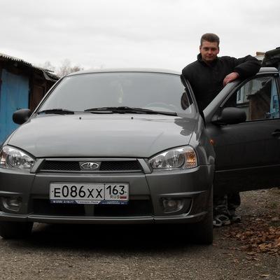 Денис Ермилов