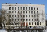 Общеобразовательные школы в Шадринске