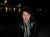 Галина Петрова, 20 июня , Абакан, id110957406