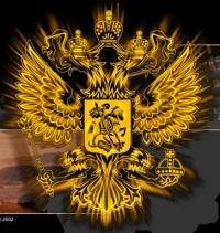 Павел Высоцкий, Новосибирск, id121707694