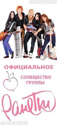 Олеся Максимова, 18 августа , Великие Луки, id122249018