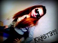 Kristina Klauzer, 29 июня , Нижний Новгород, id122385425