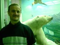 Олег Котов, 17 декабря , Красноярск, id127661420