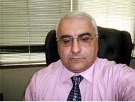 Ghassan Muammar, 26 мая 1959, Москва, id135249418