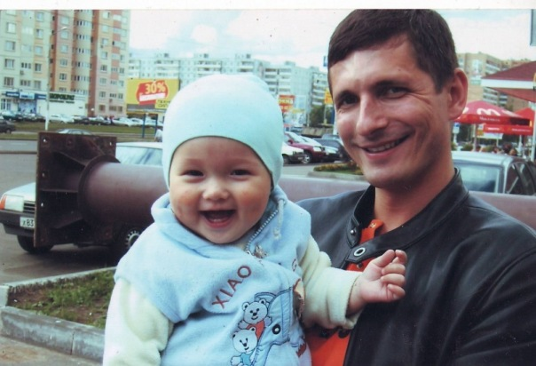 Кумар Лукманов | Алматы