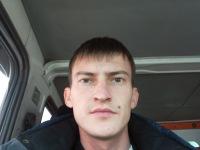 Александр Матвиенков, 24 июля , Санкт-Петербург, id108283697