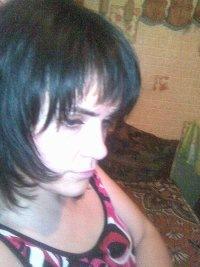Tatyana Galdina, Ростов-на-Дону, id122471624