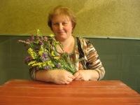 Ольга Жасминова
