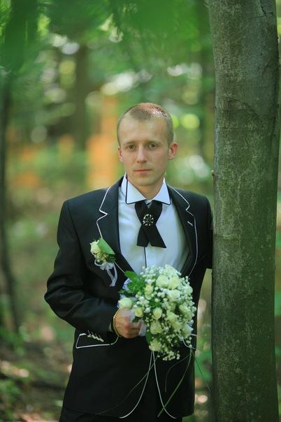 Yaroslav Elyashevskyy | Львов