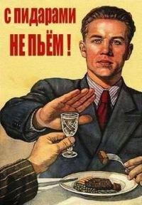 Евгений Романчев, 11 февраля 1975, Челябинск, id54512987