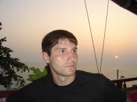 Михаил Комаров, 9 декабря , Краснодар, id116110529