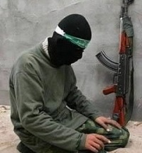 Muslim Muslim, 18 февраля , Москва, id121707696