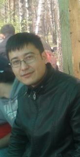 Хуршидбек Атаниязов, Ургенч