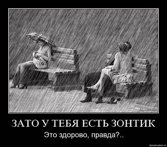 http://cs10448.vkontakte.ru/u8371296/120545215/x_02a79782.jpg