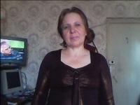 Евгения Луценко, 26 апреля , Ульяновск, id103449414