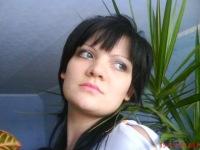 Виктория Матюхина, 5 марта , Донецк, id117659669