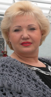 Lubasha Chornaya, 18 февраля , Одесса, id121707697