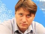 Гена Букин, 9 июля 1988, Казань, id144188315