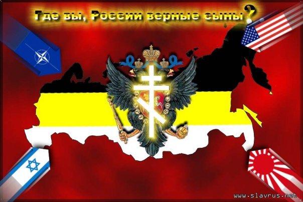 http://cs1045.vkontakte.ru/u1383458/7222481/x_b44780d9.jpg