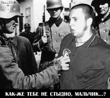 http://cs1045.vkontakte.ru/u1383458/7222481/x_d62b6b89.jpg