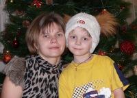 Ирина Зотова, 26 апреля , Симферополь, id103449415