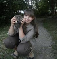 Олеся грачева омск смотреть онлайн фотоография