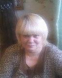 Ирина Акулова, 26 октября , Якутск, id126342503