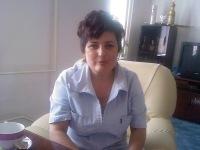 Наталья Гриб, 10 ноября 1969, Коростышев, id128316055